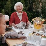eldercare aging parents
