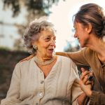 caregiving compassion